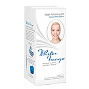 Whiter Image whitening kit
